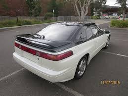 maroon subaru unusual subaru u2013 star cars agency
