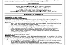 sle executive resume regional account executive resume crafty ideas professional