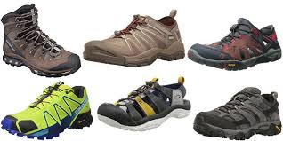 women s hiking shoes recommended mens and womens hiking shoes for 2017 your hike guide