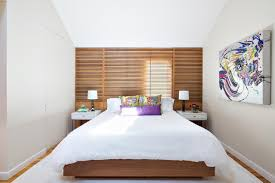 Pictures On The Wall by Purple Bedrooms Pictures Ideas U0026 Options Hgtv