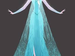 elsa gallery disney frozen