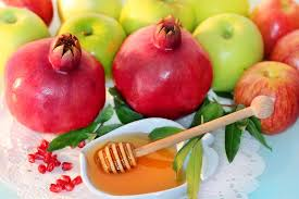 about rosh hashanah nine things you didn t about rosh hashana israel21c