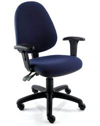 Executive Computer Chair Design Ideas Desk Chairs Computer Table And Chair For Home White Leather