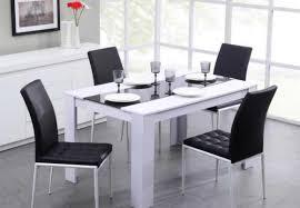 table a manger pas cher avec chaise chaise de salle a manger blanche size of chaisesalle a
