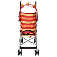 kitty lightweight stroller target