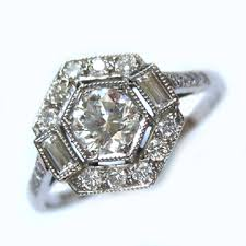 unique engagement rings uk vintage diamond rings london wedding promise diamond