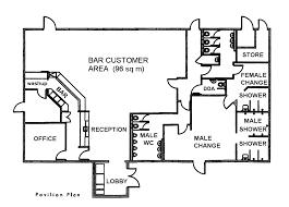 100 bar and restaurant floor plan ndulge restaurant