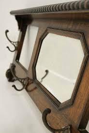 22 best mirror frames images on pinterest coat racks wood