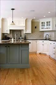 Kitchen Paint Colors With Light Oak Cabinets Kitchen Paint Colors With Light Oak Cabinets Oak Kitchen Cabinet