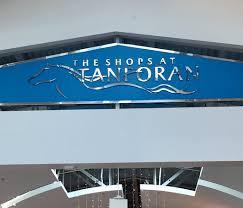 tanforan black friday hours the shops at tanforan san bruno ca top tips before you go