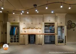 Rutt Kitchen Cabinets by Rutt Handcrafted Cabinetry Dream Garage