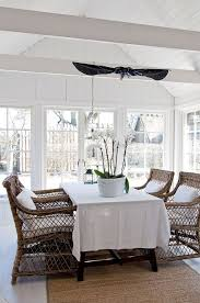 Dining Room Wicker Chairs Best 25 Wicker Dining Chairs Ideas On Pinterest World Market Table