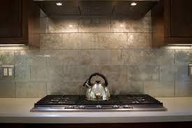 metallic glass tile backsplash for the kitchen ann sacks lucian
