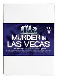 halloween murder game 10 player murder mystery party game search results