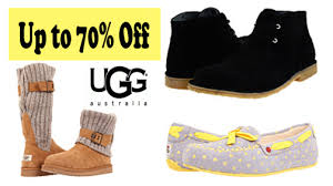 ugg sale coupons ugg coupons november 2017 cheap watches mgc gas com