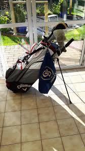 i will never be part of push cart mafia golf