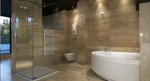 bathroom ideas perth 17 best ideas about bathroom renovations perth on