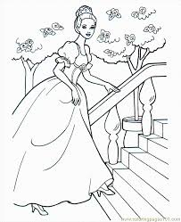 barbie coloring pages bratz u0027 blog
