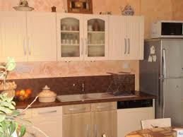 cuisine et salle de bain cuisine salle de bains et pose avec home service à chatte