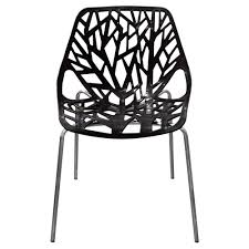 Pepper Chair Mid Century Dining U2014 Diamond Sofa