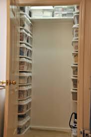 useful small walk in closet ideas organizers image of idolza