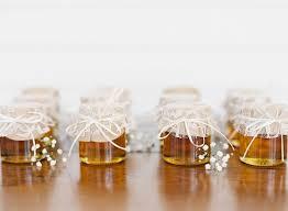 honey jar wedding favors 87 best honey bee theme wedding images on honey