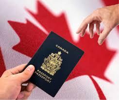bureau d immigration canada a montreal sb ca