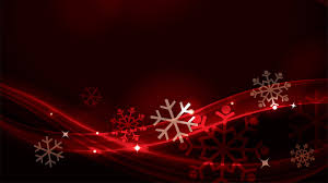 1920x1080px red snowflake browser themes u0026 desktop wallpapers