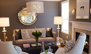 living room decoration ideas decorations for living room 50 brilliant decor ideas rooms