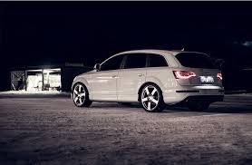 audi q7 modified jon olsson u2013 official homepage and blog winter mobile 1