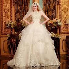 wedding dress murah 25 best wedding gown gaun pengantin import murah images on