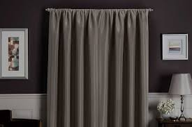 Curtains That Block Out Light The Best Blackout Curtains Reviews By Wirecutter A New York