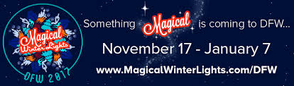 magical winter lights lone star park dallas moms need to know a guide to the month of november