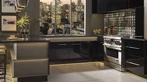 modern semi custom kitchen cabinets semi custom cabinets modern access cabinetry omega