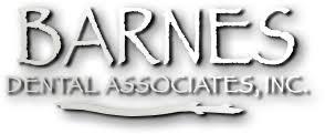 Dr Barnes Dentist Home Barnes Dental Associates Normal Il