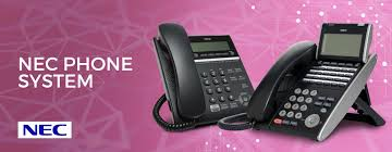 nec xn120 phone systems southern communications