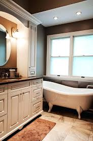 brookhaven cabinets replacement parts brookhaven kitchen cabinets awesome brookhaven cabinets replacement