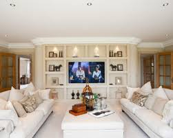 built in wall unit designs tv unit designs ideas built in cabinet