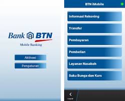 bca mobile apk btn mobile apk version 2 8 btn