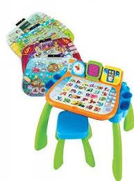 Vtech Write And Learn Desk Best 25 Vtech Learning Table Ideas On Pinterest Vtech Toys For