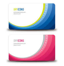 100 free printable business card templates best business card