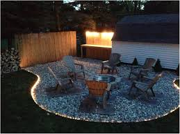 Outdoor Court Lighting by Backyards Outstanding Landscape Lighting Ideas Outdoor Backyard