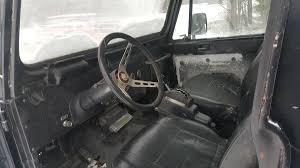 jeep scrambler 4 door 1981 jeep scrambler cj8 mesick u2013 groosh u0027s garage