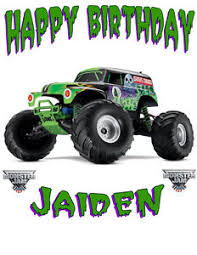 images of grave digger monster truck new custom grave digger monster truck personalized custom t shirt