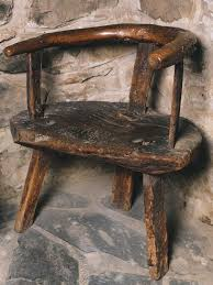 Kissing Chairs Antiques 151 Best Chairs Images On Pinterest Antique Chairs Antique
