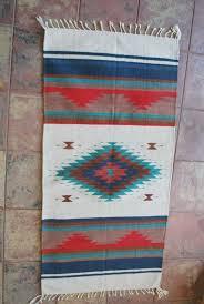 Wool Indian Rugs Best 25 Navajo Rugs Ideas On Pinterest Native American Rugs