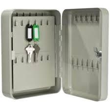 Safe Cabinet Cabinet Safes The Home Security Superstore