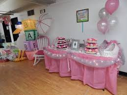 baby shower rentals addie tude performing arts center party room rentals