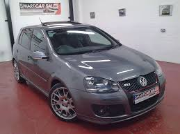 volkswagen hatchback 1970 used volkswagen golf gti mk5 mk6 cars for sale with pistonheads