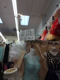 prom dress shopping thestruggleisreal u2013 quest news